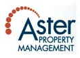 Aster Property